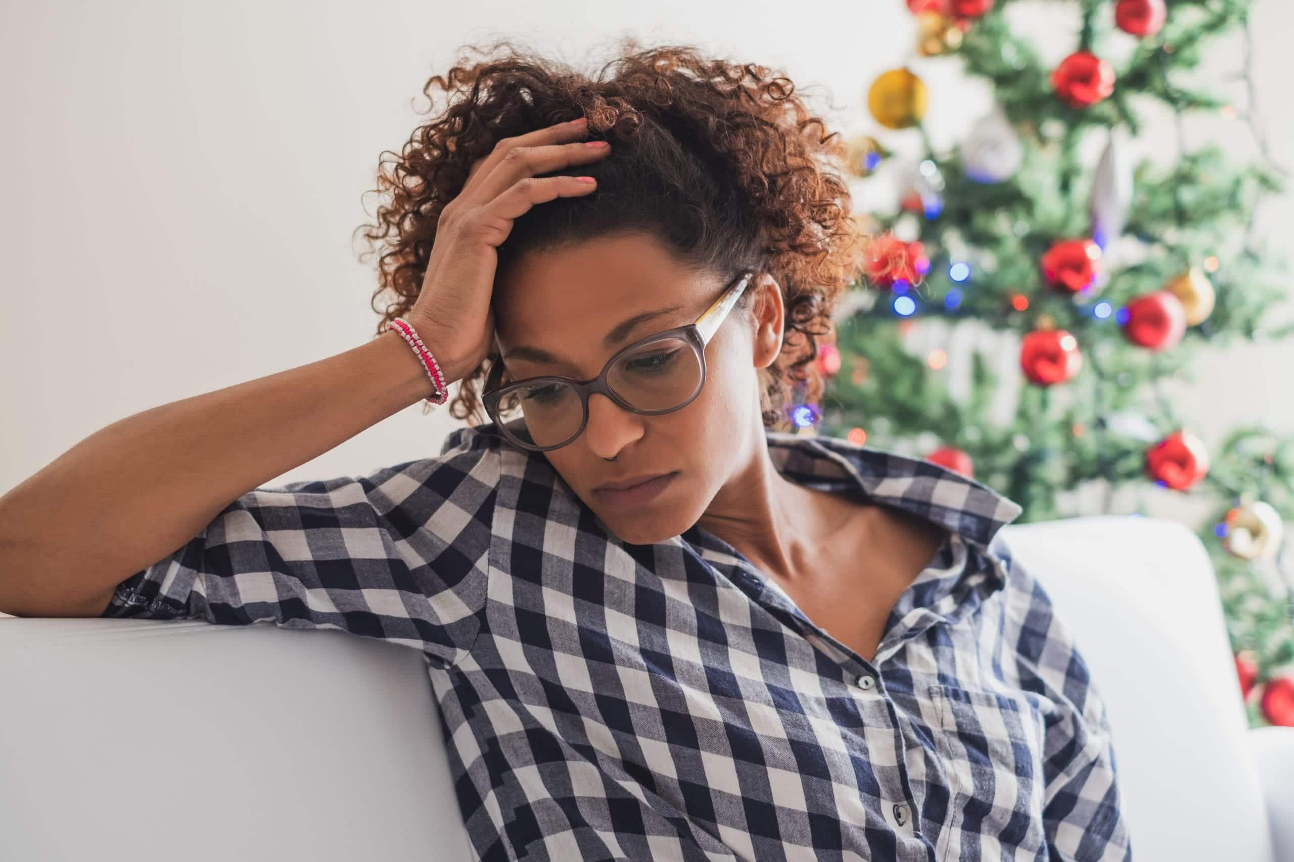 8 Coping Tips to Stay Stress-Free