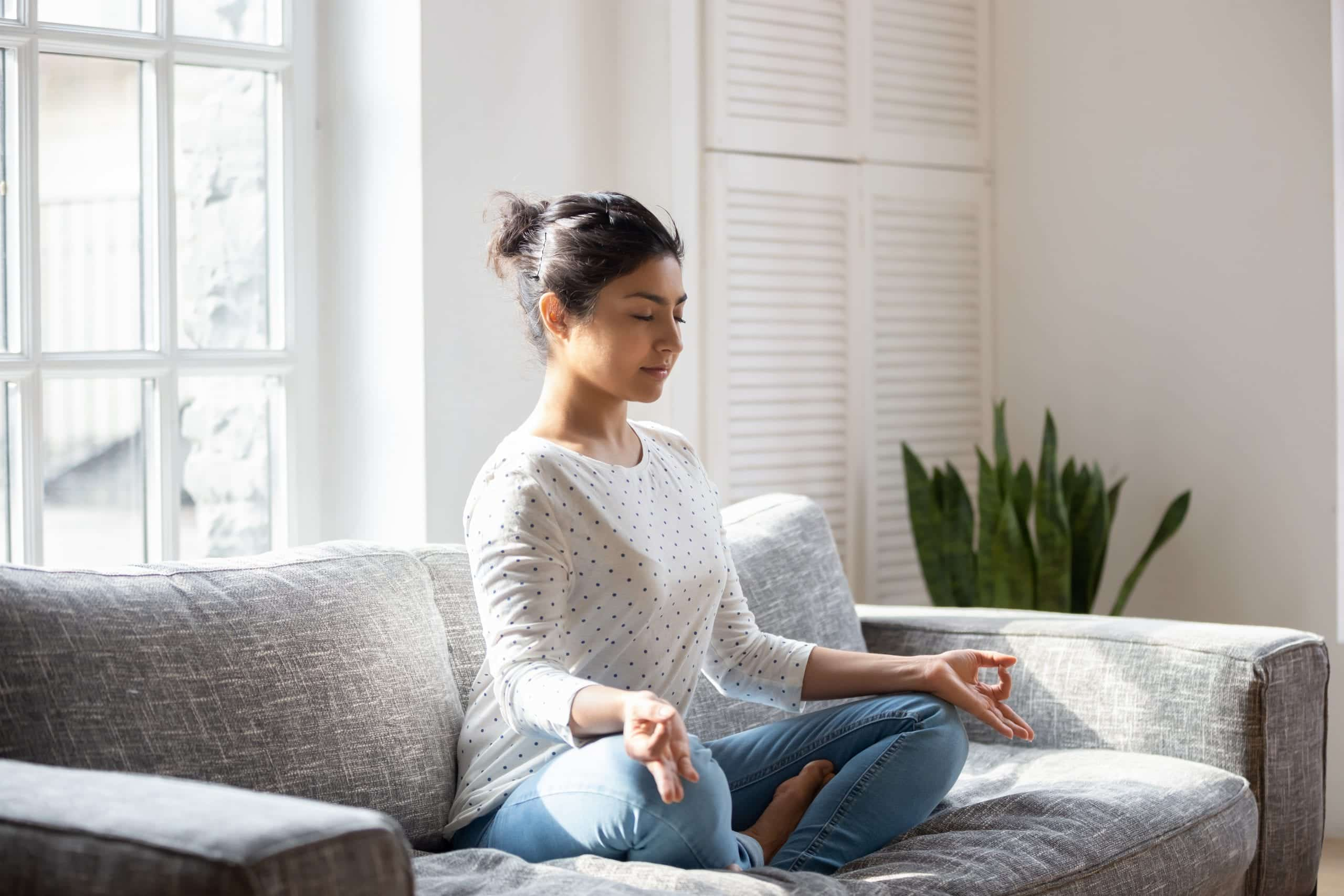 What are Different Formulas to Treat Anxiety?