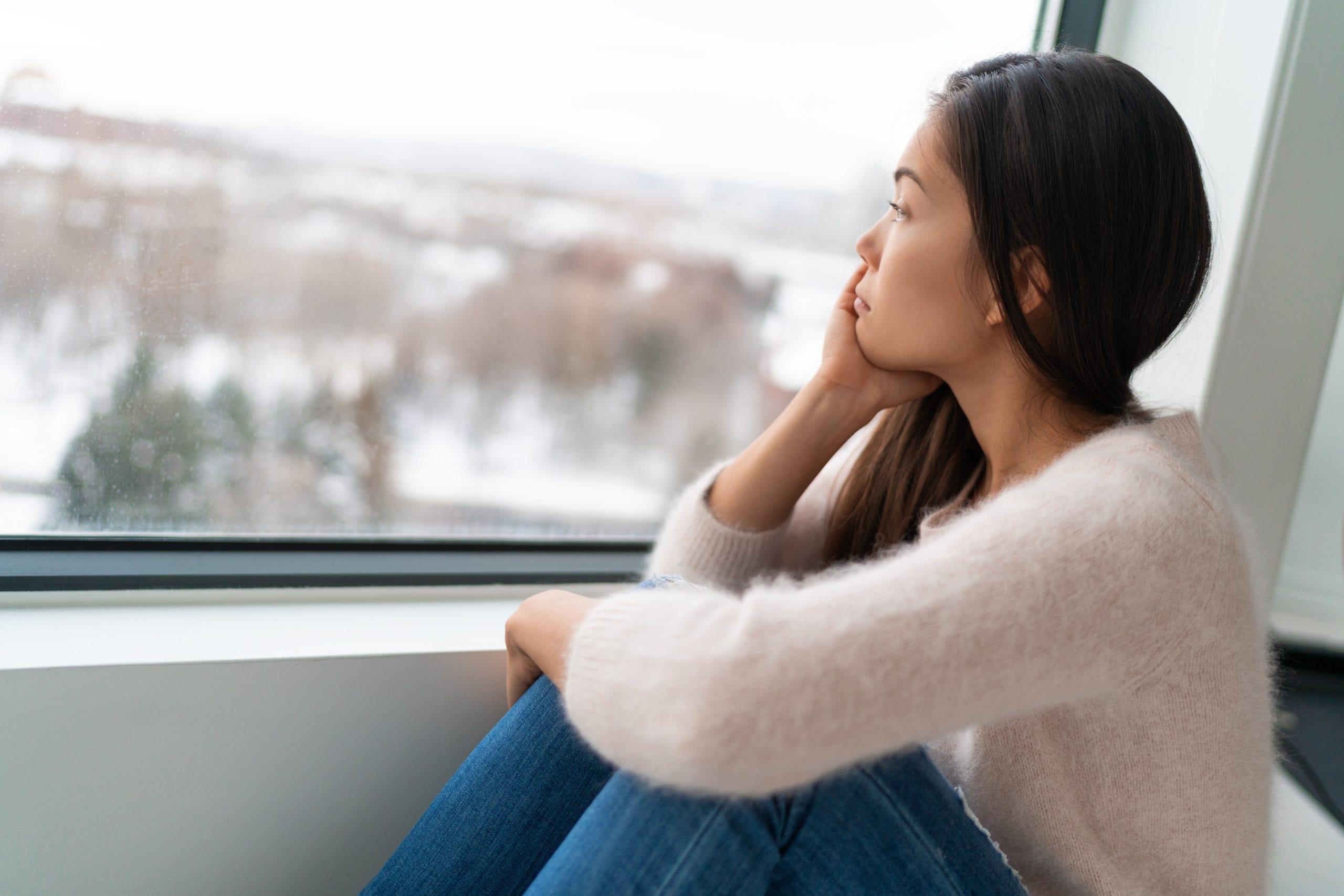 What is Seasonal Depression?