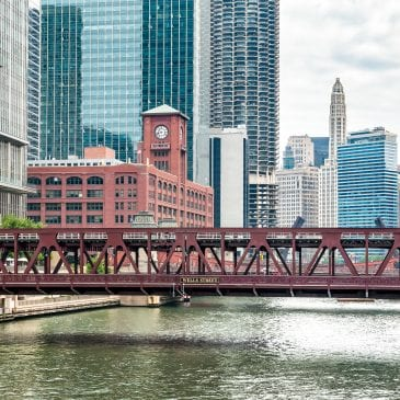 LOOP-Chicago-Location-Picture-365x365