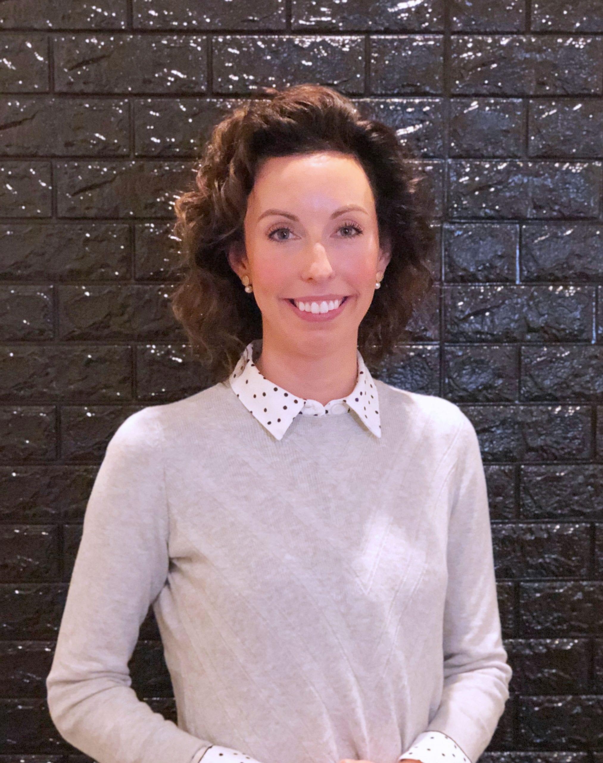 Madison_Barnes Chicago Loop Therapist